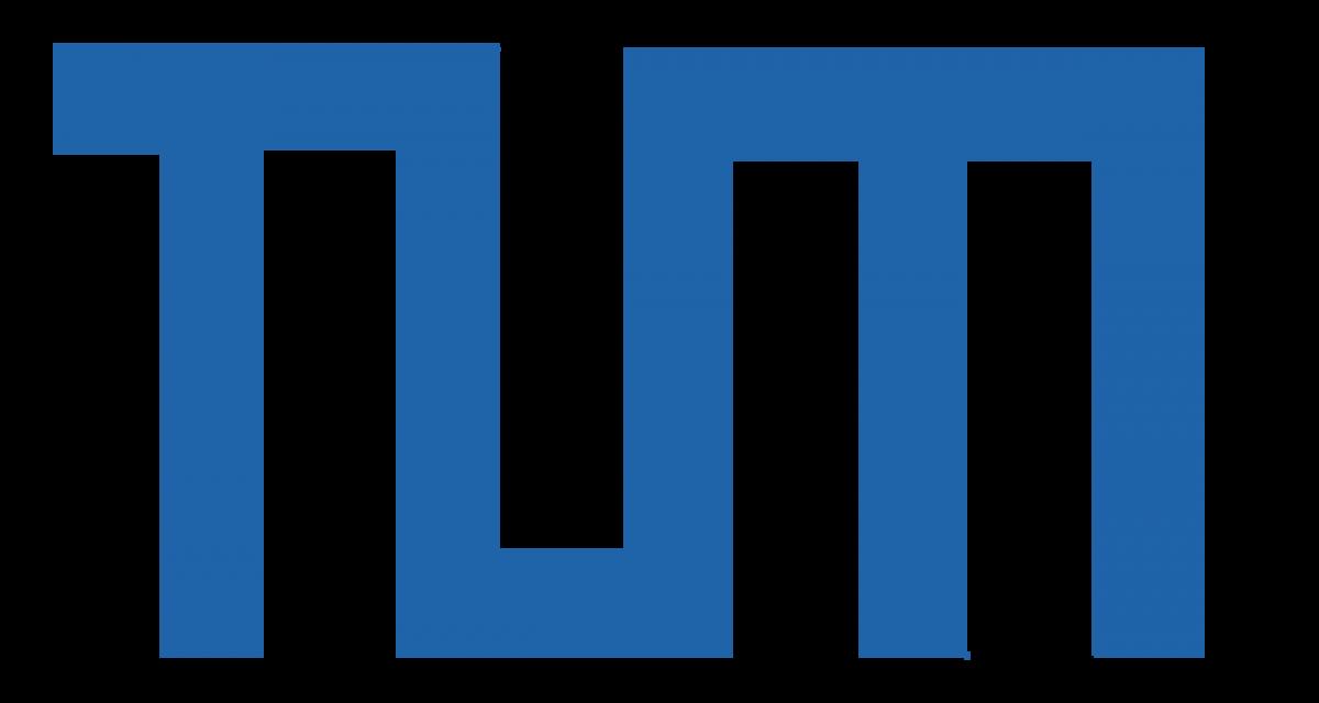 Technical University of Munich (TUM)   Morpheos